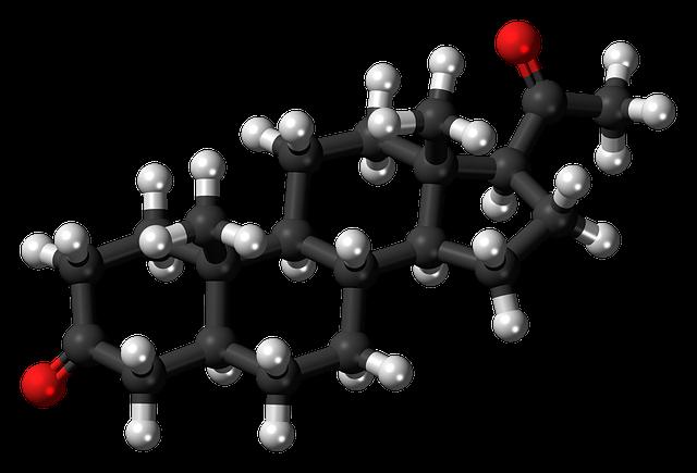 Oxytocin - das Hormon, um schnell schwanger zu werden